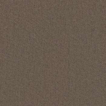 Tygkod 705-08