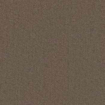 Dekoria Stoffkode: 705-08