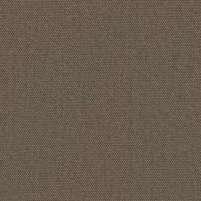 Dekoria Tygkod: 705-08