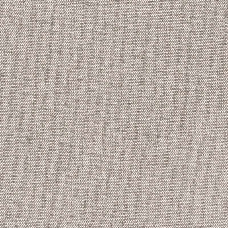 Etna - Ikke for gardiner 705-09 fra kolleksjonen Etna - Ikke for gardiner, Stoffets bredde: 705-09