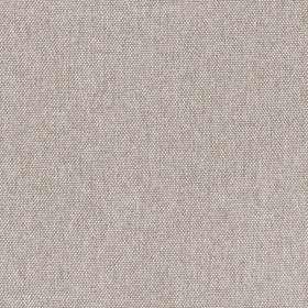 Kod tkaniny 705-09