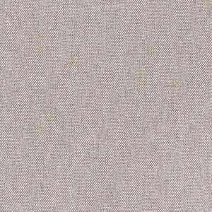 Dekoria Kod tkaniny: 705-09