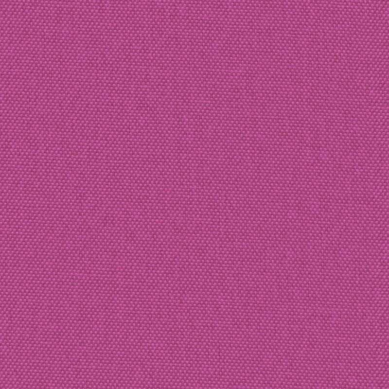 Etna - Ikke for gardiner 705-23 fra kolleksjonen Etna - Ikke for gardiner, Stoffets bredde: 705-23