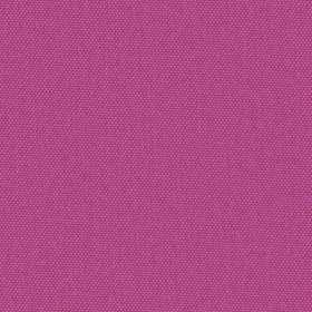 Kod tkaniny 705-23