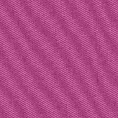 Etna 705-23 w kolekcji Etna, tkanina: 705-23