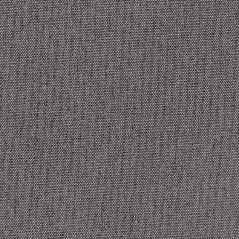 Etna 705-35 w kolekcji Etna, tkanina: 705-35