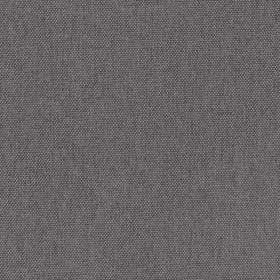 Audinio kodas 705-35