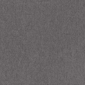 Fabric code 705-35