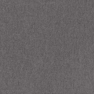 Dekoria Kod tkaniny: 705-35