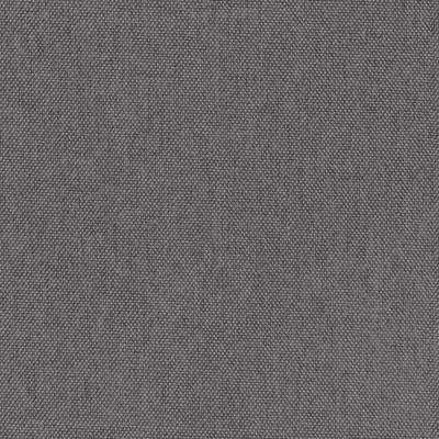 Dekoria Kangaskoodi: 705-35