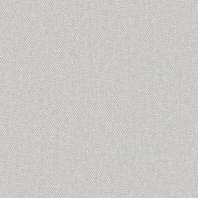 Kod tkaniny 705-90