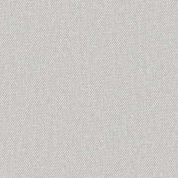 Tygkod 705-90