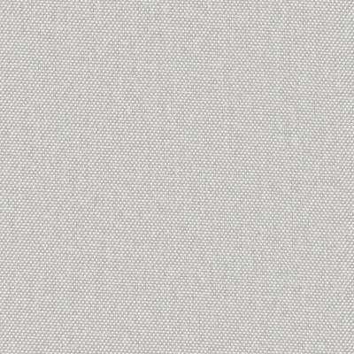 Etna 705-90 V kolekcii Etna, tkanina: 705-90