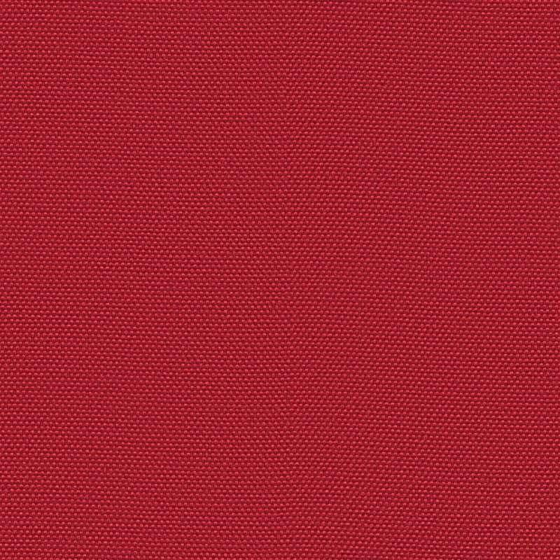 Etna 705-60 w kolekcji Etna, tkanina: 705-60