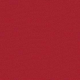 Kod tkaniny 705-60