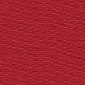 Fabric code 705-60
