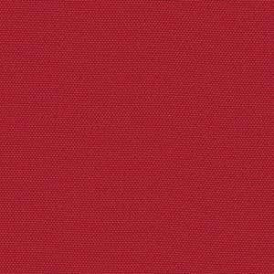 Dekoria Kod tkaniny: 705-60