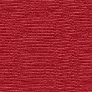 Dekoria Kód látky: 705-60