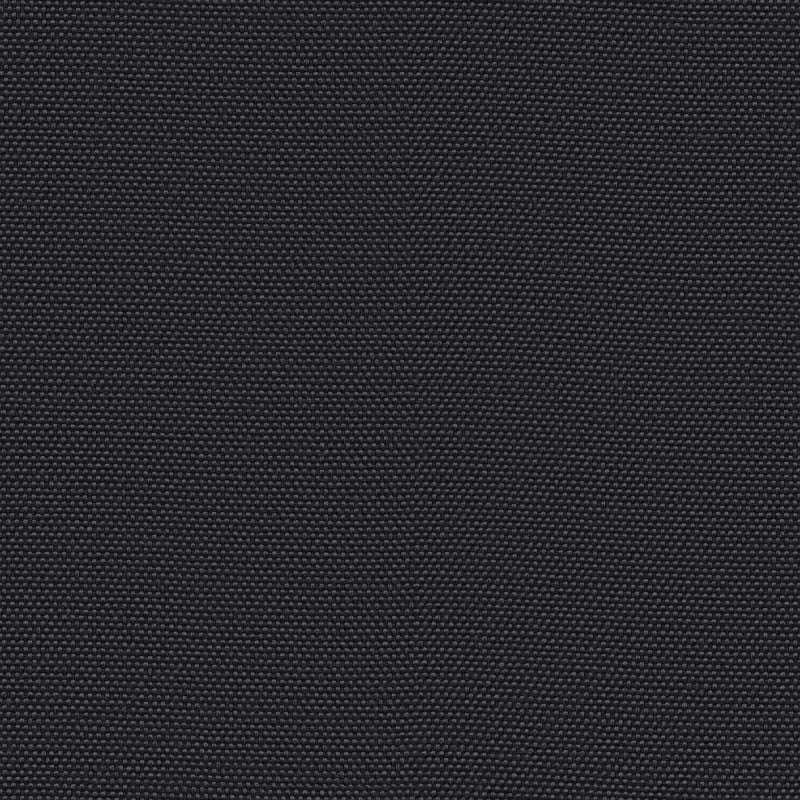 Etna 705-00 i kollektionen Etna, Tyg: 705-00