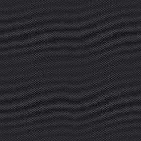 Audinio kodas 705-00