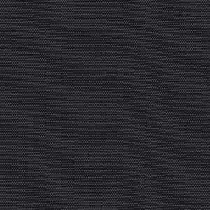 Dekoria Kód látky: 705-00