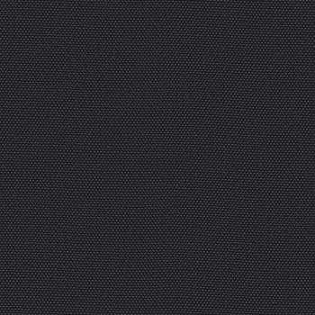 Dekoria Kod tkaniny: 705-00