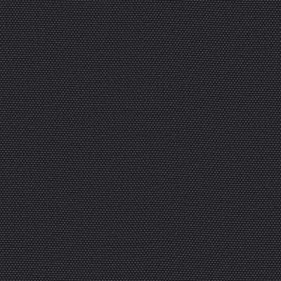 Dekoria Kód tkaniny: 705-00