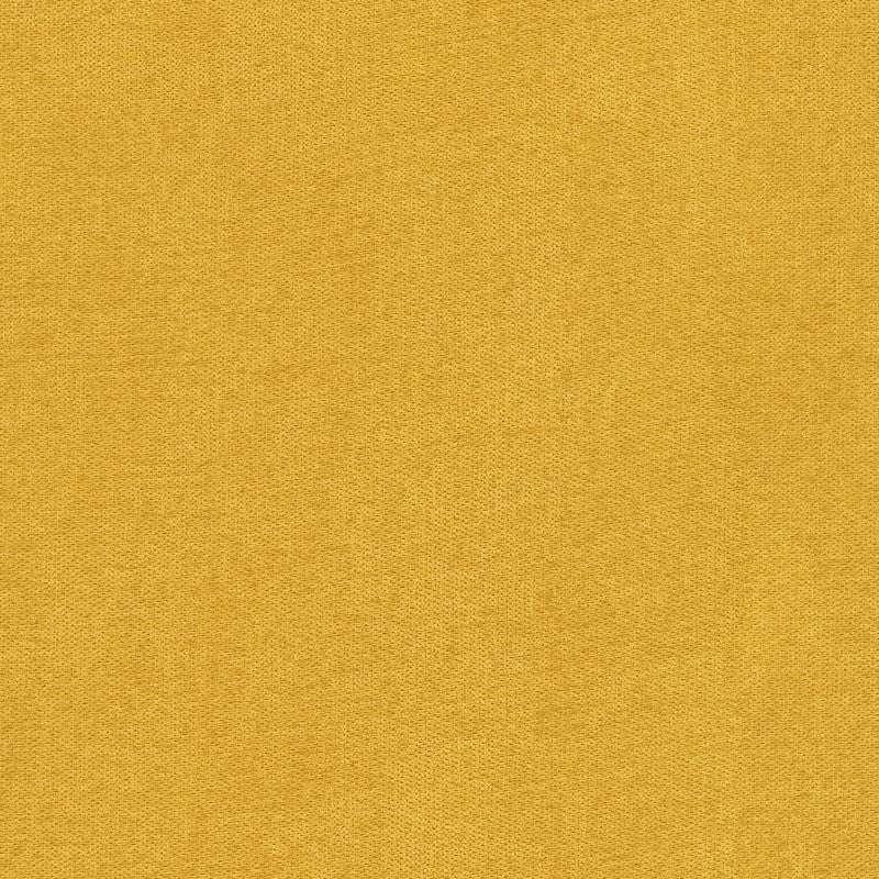 Etna 705-04 w kolekcji Etna, tkanina: 705-04