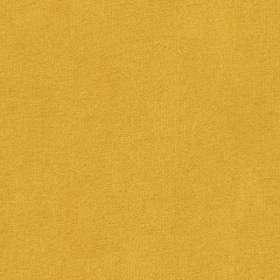 Fabric code 705-04