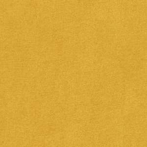 Dekoria Kod tkaniny: 705-04