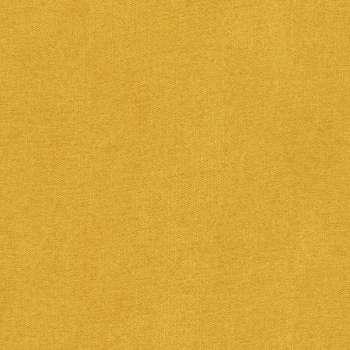 Dekoria Kangaskoodi: 705-04