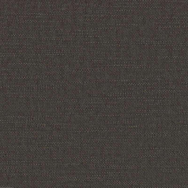 Etna 702-36 w kolekcji Etna, tkanina: 702-36