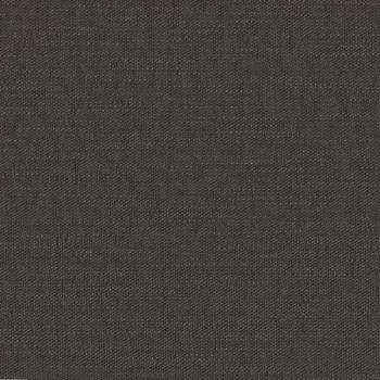 Dekoria Fabric code: 702-36