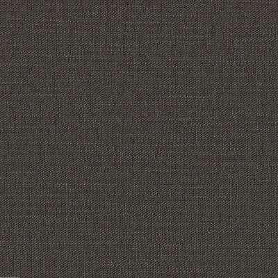 Dekoria Kód látky: 702-36