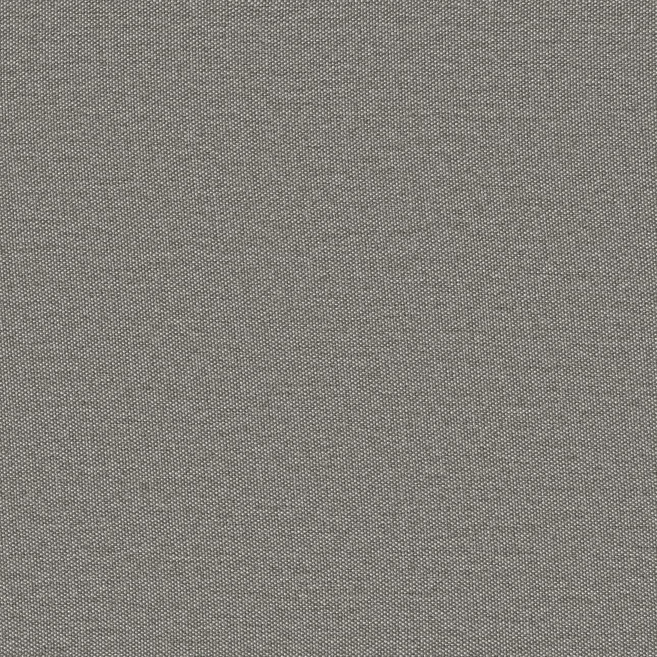 Etna 161-25 w kolekcji Etna, tkanina: 161-25