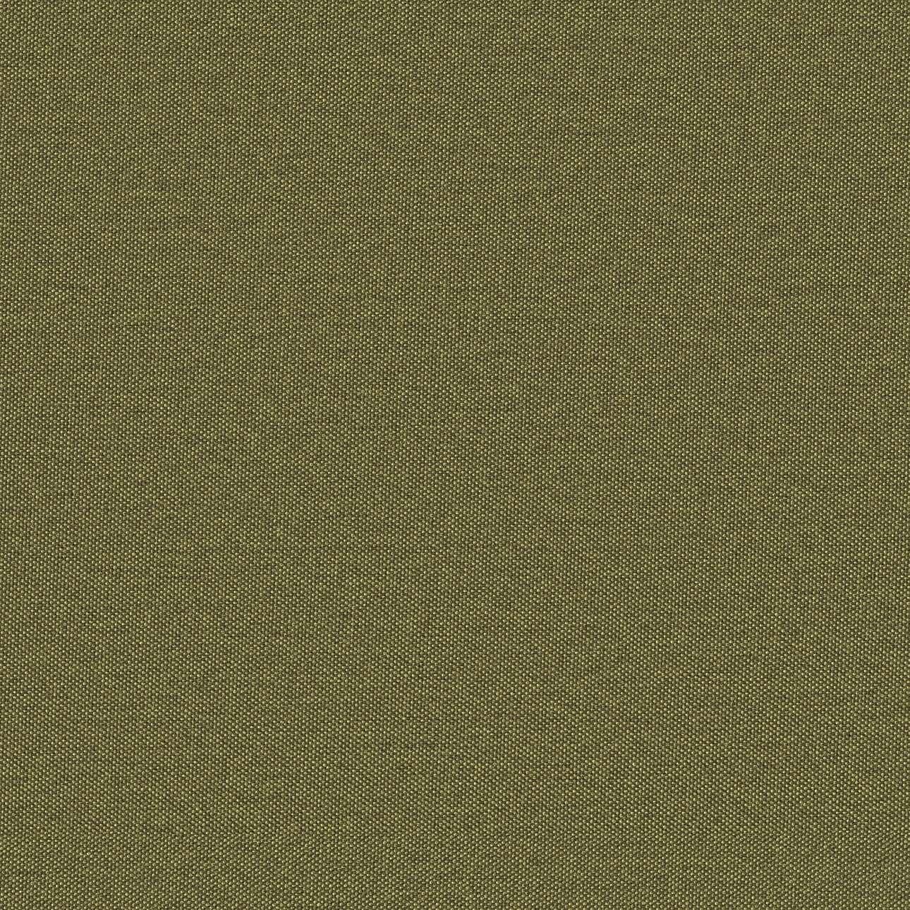Etna 161-26 w kolekcji Etna, tkanina: 161-26