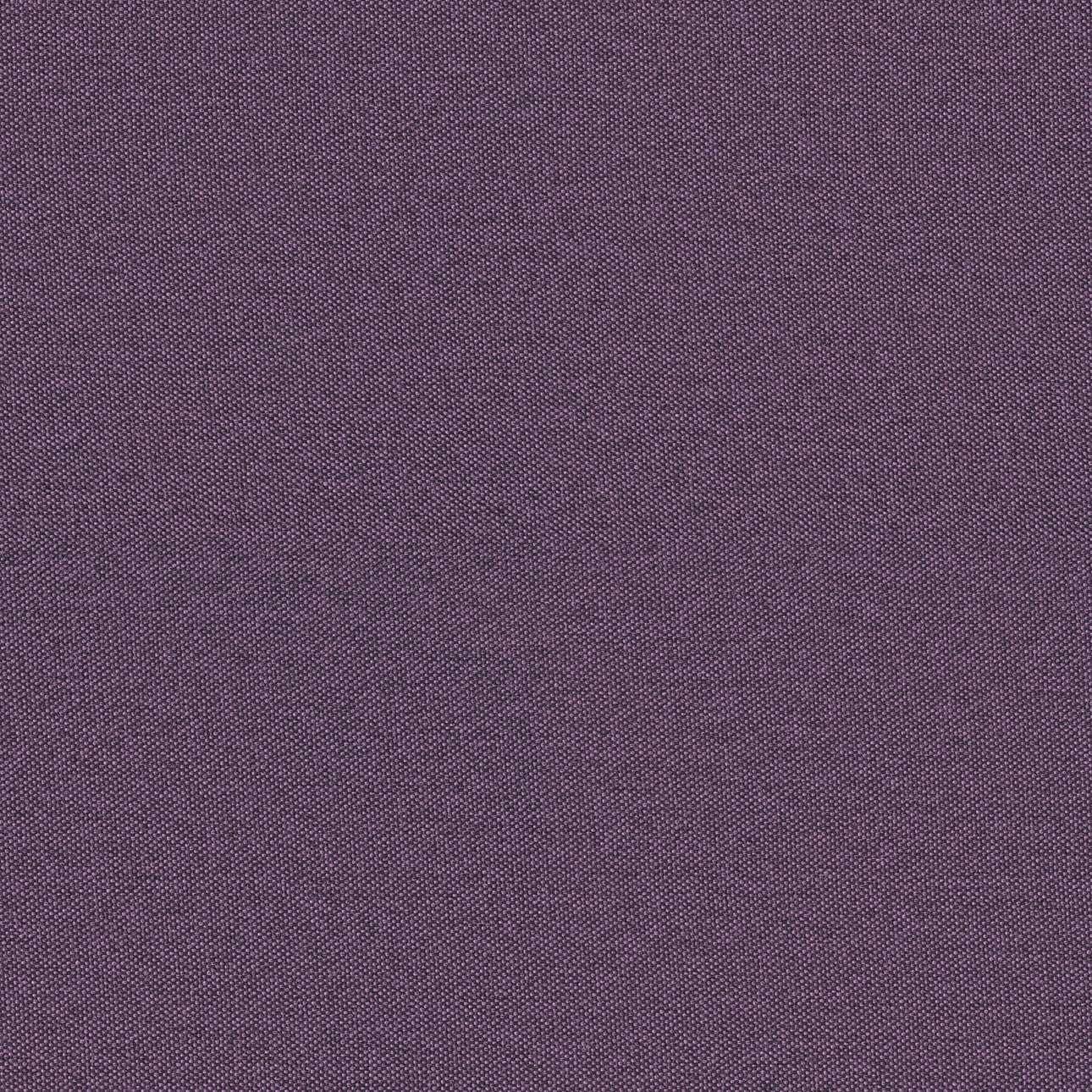 Etna 161-27 w kolekcji Etna, tkanina: 161-27