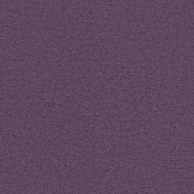 Dekoria Kod tkaniny: 161-27