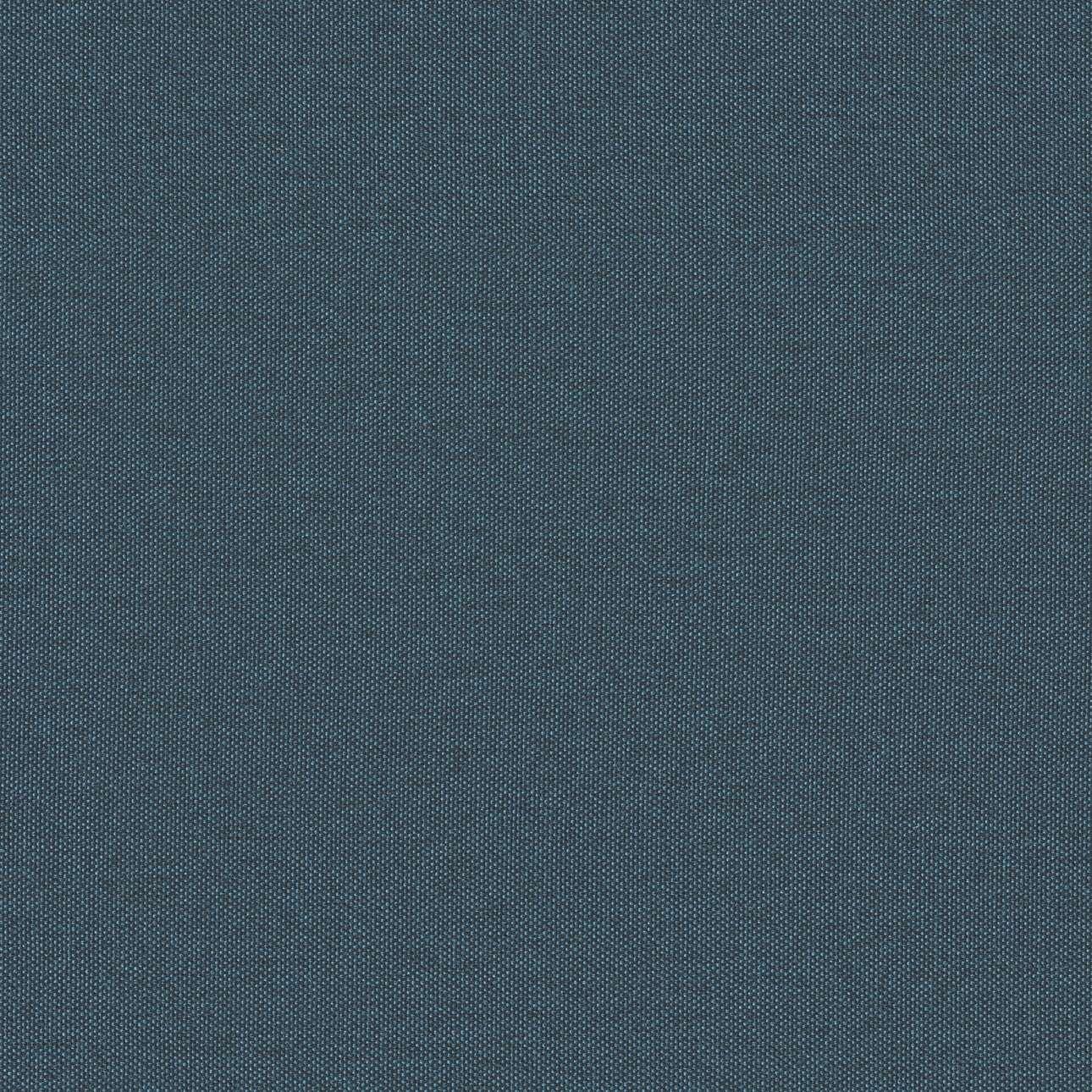 Etna 705-30 w kolekcji Etna, tkanina: 705-30