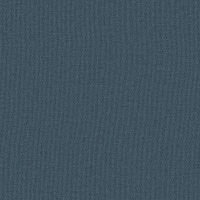 Dekoria Kod tkaniny: 705-30