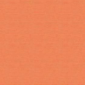 Fabric code 127-35