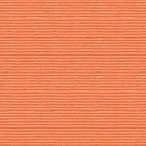 Dekoria Kód tkaniny: 127-35