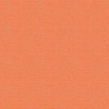 Kód tkaniny 127-35
