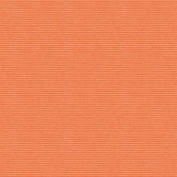 Dekoria Kod tkaniny: 127-35