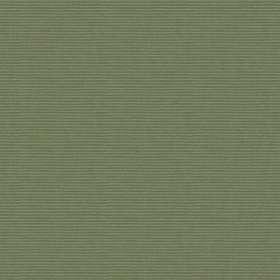 Kód látky 127-52
