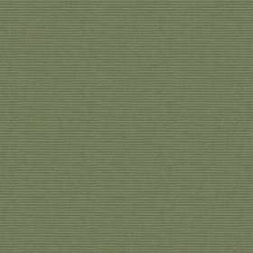 Fabric code 127-52