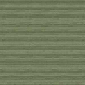 Dekoria Dekoranyagkód: 127-52
