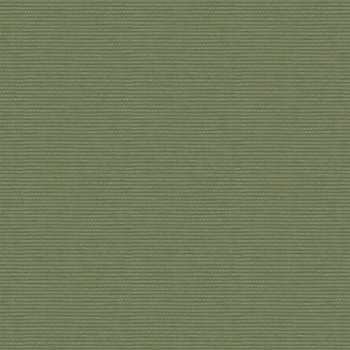 Kód tkaniny 127-52