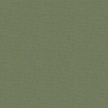 Dekoria Tygkod: 127-52