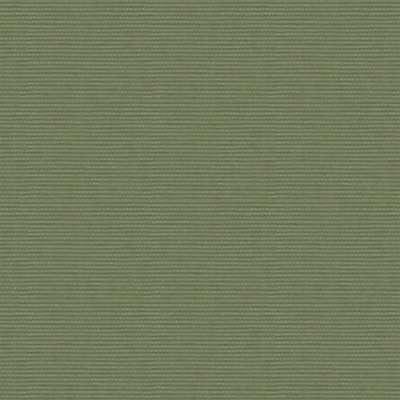 Dekoria Kód látky: 127-52